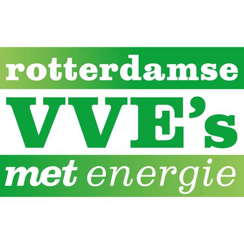 Rotterdamse VvE's met Energie