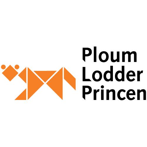 Ploum Lodder Princen