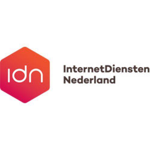 Internetdiensten Nederland